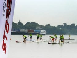 superflavor german sup challenge 2013 koeln finale sup dm 74