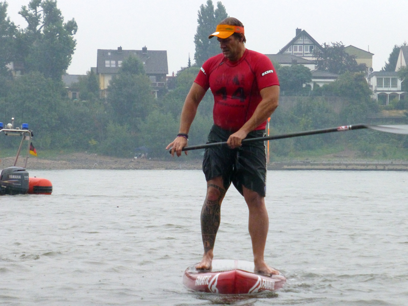 superflavor german sup challenge 2013 koeln finale sup dm 82