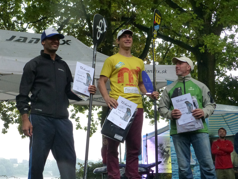 superflavor german sup challenge 2013 koeln finale sup dm 87