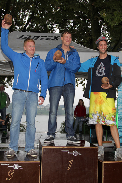 superflavor german sup challenge 2013 koeln finale sup dm 90