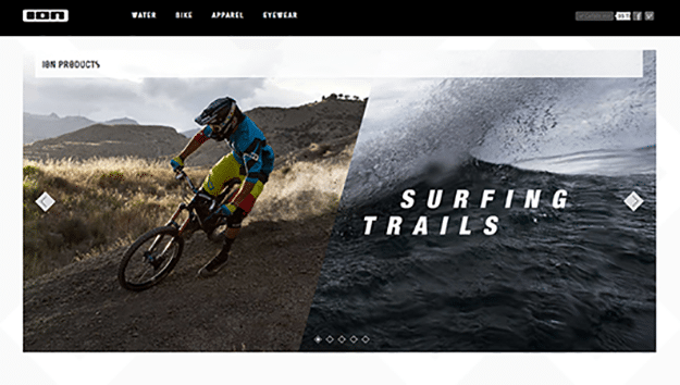 ION Website Winter 2013/2014 online