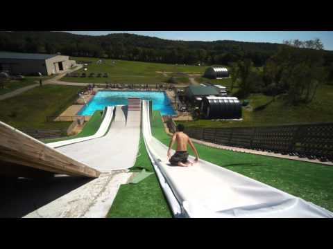 Video thumbnail for youtube video Ohio Dreams – Der etwas andere Sommertraum – SUPERFLAVOR SURF MAGAZINE