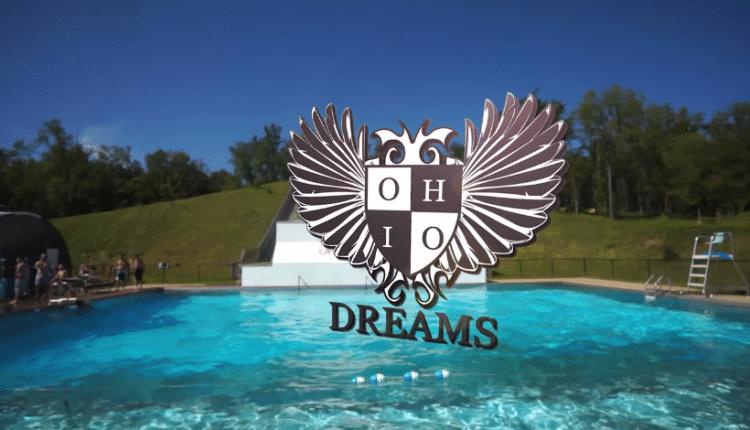Ohio Dreams – Der etwas andere Sommertraum