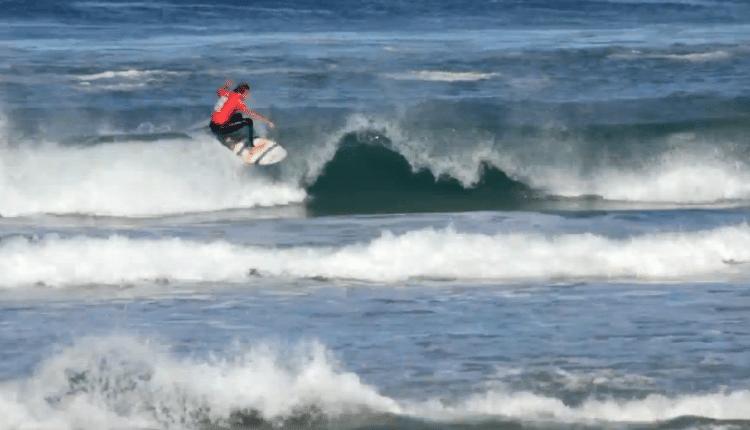 surf dm wellenreiten dwv 2013