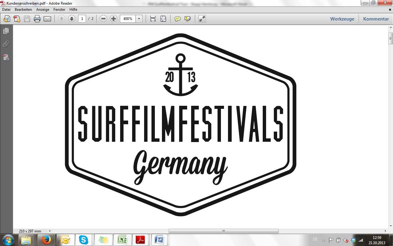 Surffilmfestival_Tour-Stopp_Hamburg