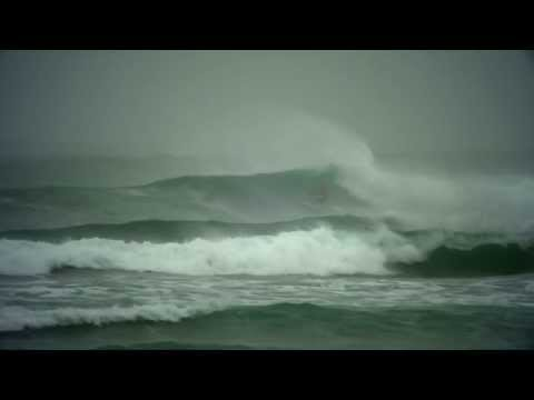Video thumbnail for youtube video La Torche SUP Pro France 2013 Look Back – SUPERFLAVOR SURF MAGAZINE