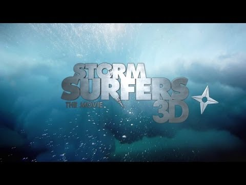 Video thumbnail for youtube video – SUPERFLAVOR SURF MAGAZINE