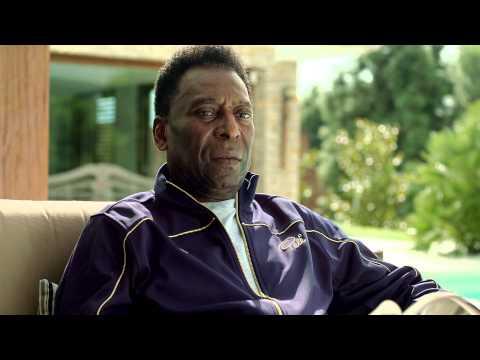 Video thumbnail for youtube video Kehrt Pelé zurück? – SUPERFLAVOR SURF MAGAZINE – WIND WAVE SUP