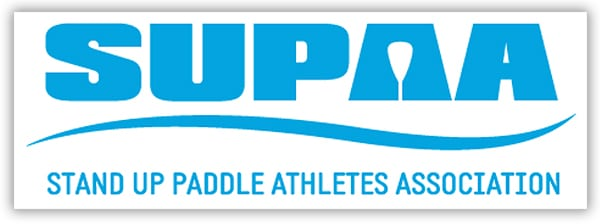 supaa Stand Up Paddle Athletes Association