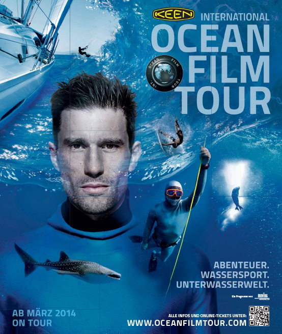 INTERNATIONAL-OCEAN-FILM-TOUR-plakat