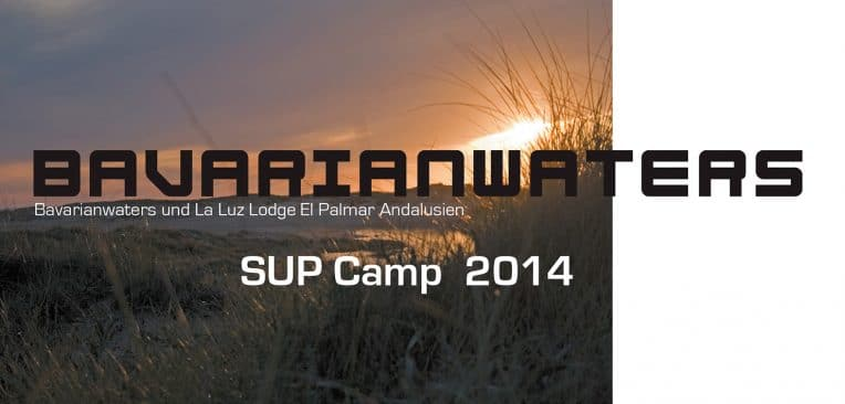 bavarianwaters sup camps