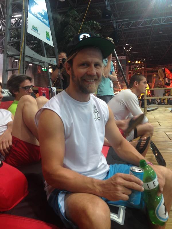german sup indoor champion 2014 boot duesseldorf 01