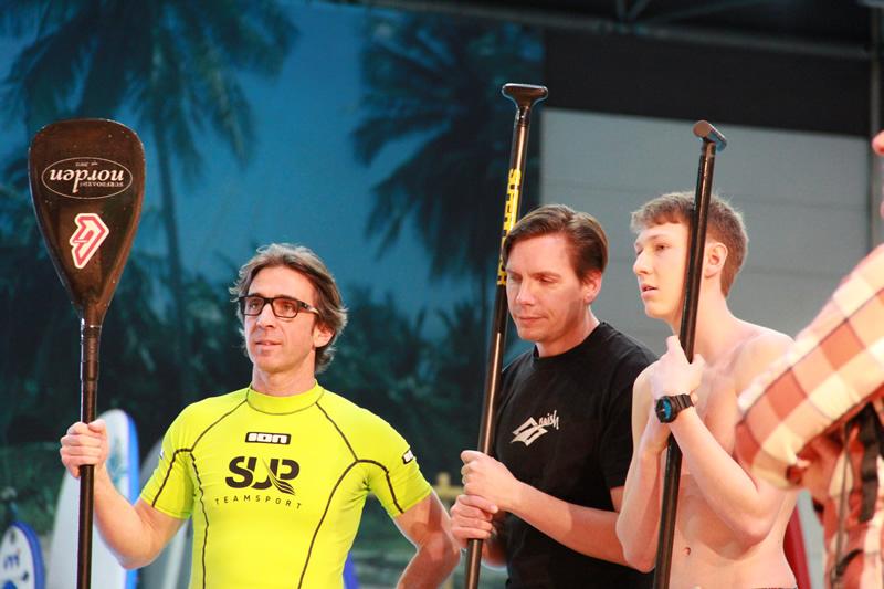german sup indoor champion 2014 boot duesseldorf 04