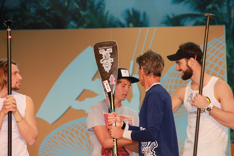 german sup indoor champion 2014 boot duesseldorf 05