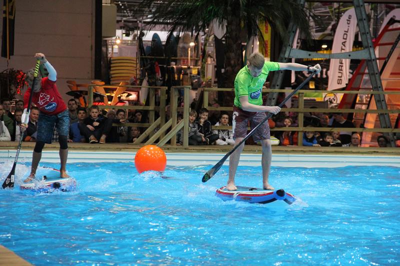 german sup indoor champion 2014 boot duesseldorf 15