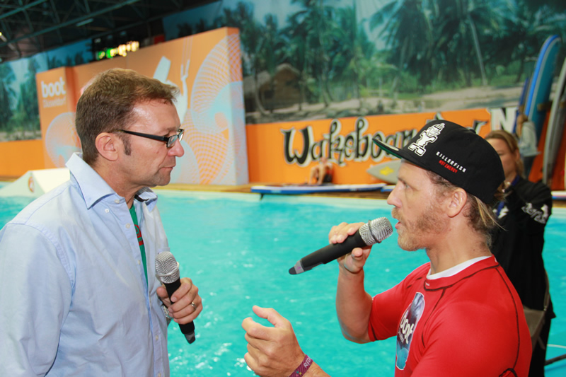 german sup indoor champion 2014 boot duesseldorf 30