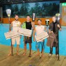 german sup indoor champion 2014 boot duesseldorf 35 95x95 - Norman Weber verteidigt German Indoor SUP Championships Titel