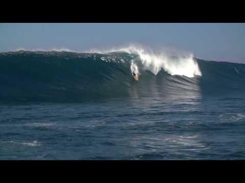Video thumbnail for youtube video Nike und Hurley steigen ins SUP Business ein – SUPERFLAVOR SURF MAGAZINE – WIND WAVE SUP