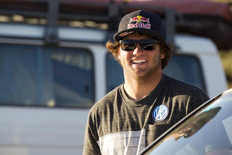 philip köster surfer of the year