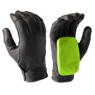 SGS141 BLK 95x95 - Sector9 Driver Gloves 2014