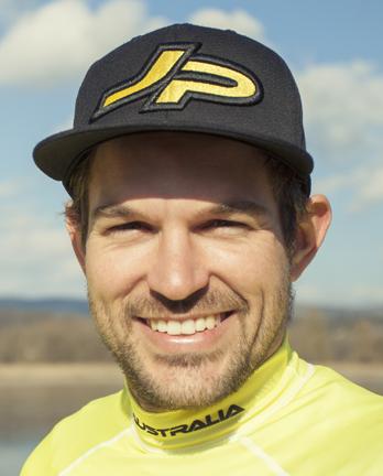 Profilbild_Patrick_Thumm