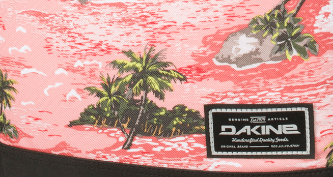 Dakine – From the Beach to the Streets