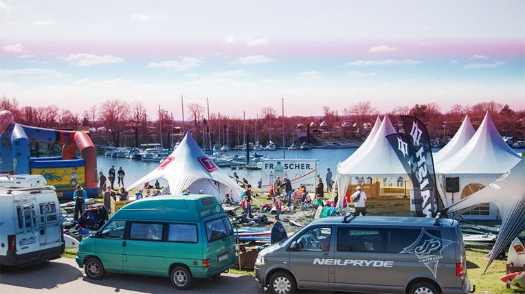 ii-beachfestival-am-oortkatensee-11) Kopie