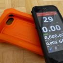 lifeproof sup smartphone case waterproof 02 130x130 - Lifeproof macht dein Smartphone SUP tauglich