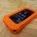 lifeproof sup smartphone case waterproof 03 130x130 - Lifeproof macht dein Smartphone SUP tauglich