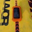 lifeproof sup smartphone case waterproof 05 130x130 - Lifeproof macht dein Smartphone SUP tauglich