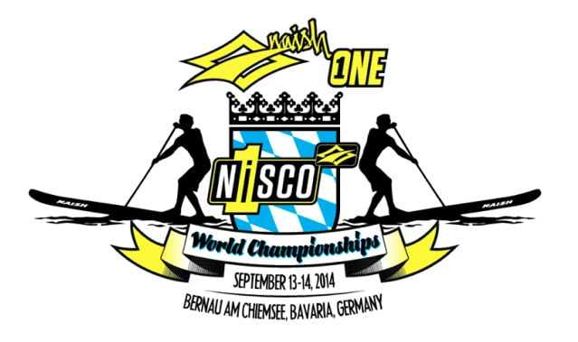 N1SCO Race Series Germany 2014