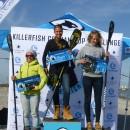 killerfish german sup challenge 2014 fehmarn 07 130x130 - SUP Action beim ersten Tourstop der Killerfish German SUP Challenge auf Fehmarn