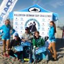 killerfish german sup challenge 2014 fehmarn 08 130x130 - SUP Action beim ersten Tourstop der Killerfish German SUP Challenge auf Fehmarn