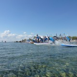killerfish german sup challenge 2014 fehmarn 12 160x160 - Photos zur Killerfish German SUP Challenge Fehmarn