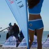 killerfish german sup challenge 2014 fehmarn 21 160x160 - Photos zur Killerfish German SUP Challenge Fehmarn