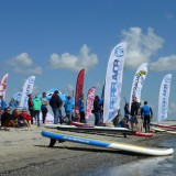 killerfish german sup challenge 2014 fehmarn 25 160x160 - Photos zur Killerfish German SUP Challenge Fehmarn