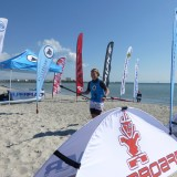 killerfish german sup challenge 2014 fehmarn 28 160x160 - Photos zur Killerfish German SUP Challenge Fehmarn