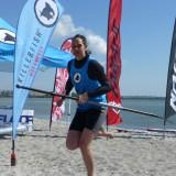 killerfish german sup challenge 2014 fehmarn 29 160x160 - Photos zur Killerfish German SUP Challenge Fehmarn