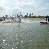 killerfish german sup challenge 2014 fehmarn 54 160x160 - Photos zur Killerfish German SUP Challenge Fehmarn