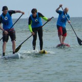 killerfish german sup challenge 2014 fehmarn 57 160x160 - Photos zur Killerfish German SUP Challenge Fehmarn