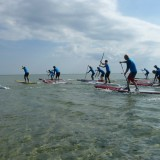 killerfish german sup challenge 2014 fehmarn 70 160x160 - Photos zur Killerfish German SUP Challenge Fehmarn