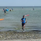 killerfish german sup challenge 2014 fehmarn 75 160x160 - Photos zur Killerfish German SUP Challenge Fehmarn
