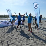 killerfish german sup challenge 2014 fehmarn 79 160x160 - Photos zur Killerfish German SUP Challenge Fehmarn