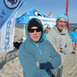 killerfish german sup challenge 2014 fehmarn 81 160x160 - Photos zur Killerfish German SUP Challenge Fehmarn
