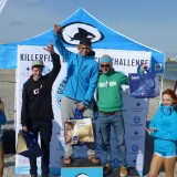 killerfish german sup challenge 2014 fehmarn 84 160x160 - Photos zur Killerfish German SUP Challenge Fehmarn