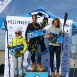 killerfish german sup challenge 2014 fehmarn 85 160x160 - Photos zur Killerfish German SUP Challenge Fehmarn