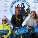 killerfish german sup challenge 2014 fehmarn 86 160x160 - Photos zur Killerfish German SUP Challenge Fehmarn