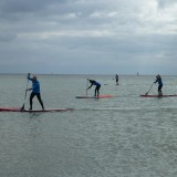 killerfish german sup challenge 2014 fehmarn 99 160x160 - Photos zur Killerfish German SUP Challenge Fehmarn