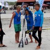 killerfish german sup challenge sylt 2014 02 160x160 - Fotos zum Killerfish German SUP Challenge Tourstop auf Sylt