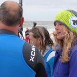 killerfish german sup challenge sylt 2014 03 160x160 - Fotos zum Killerfish German SUP Challenge Tourstop auf Sylt